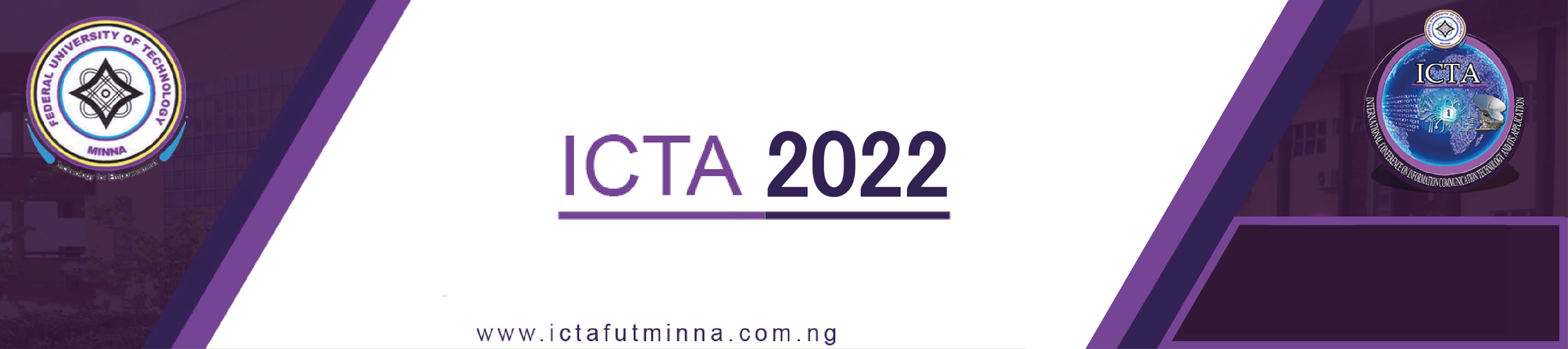 Leveraging Emerging Technology for Sustainable Digitisation of Society